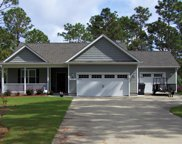 433 Crestview Drive, Southport image