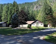 611 Crescent Dr, Wallace image