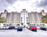 4801 Harbour Point Dr. Unit 104, North Myrtle Beach image