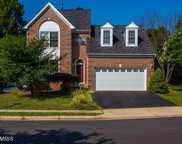14701 STONE CREEK COURT, Centreville image