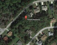 74 Point Pleasant Drive, Palm Coast image