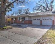 5532 Odessa Avenue, Fort Worth image