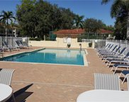 3705 Amberly Cir Unit F102, Naples image