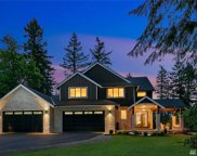 20211 SE 210th St, Maple Valley image