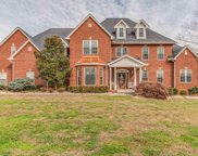 1779 Harrisburg Mill Rd, Sevierville image