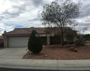 2409 INDIAN HOLLOW Court, Las Vegas image
