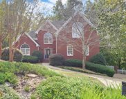 6027 Thornlake Dr, Flowery Branch image