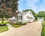 906 7th, Maumee image