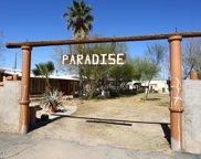6195 N La Burma Road, Maricopa image