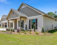 5057 Wheeler Way, Pensacola image