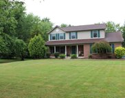 131 Crazy Horse  Drive, Jackson Twp image