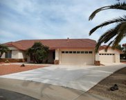 21619 N 146th Drive, Sun City West image