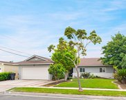 9240 Orchid Drive, Westminster image
