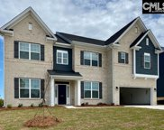 548 Montrose Drive, Lexington image