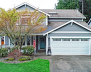 3605 Silver Maple Ct  SE, Lacey image
