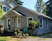 1631 Hays Ave NW, Olympia image