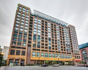 520 South State Street Unit 1508, Chicago image