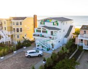 439 ATLANTIC AV, Westerly image