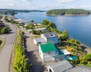 2226 Island Dr NW, Olympia image