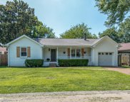 1416 Wildwood Ct, Franklin image