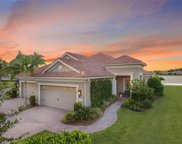 4233 Watercolor Way, Fort Myers image