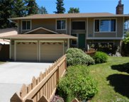 22325 4th Place W, Bothell image