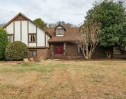 103 Twin Lakes Drive, Moore image