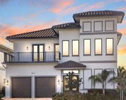 2875 Coco Lakes Dr, Naples image