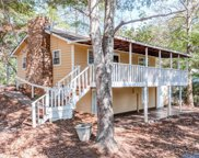6605 Crystal Cove Trail, Gainesville image