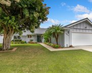 10474 Teal Circle, Fountain Valley image