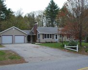 182 Tibbetts Hill Road, Goffstown image