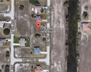 1712 NW 7th AVE, Cape Coral image