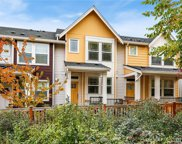 6936 31st Ave SW, Seattle image