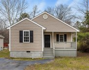 3602 Dupuy Road, South Chesterfield image