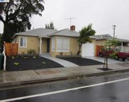 1931 98th Ave, Oakland image