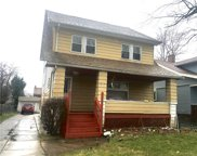 5110 Arch  Street, Maple Heights image