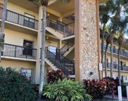 6095 N Sabal Palm Blvd Unit #103, Tamarac image