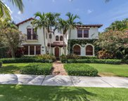 225 Pershing Way, West Palm Beach image