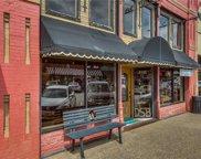 113 N Ballard Avenue, Wylie image