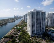 21200 Point Pl Unit #503, Aventura image