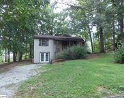 396 Big Rock Lake Road, Pickens image