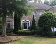 16407  Crystal Downs Lane, Charlotte image