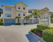 3929 Cape Haze Drive Unit 105, Rotonda West image