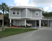 950 Moody RD Unit 115, North Fort Myers image