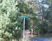 Mountain Top  Road, Wurtsboro image
