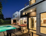 12515 ADDISON Street, North Hollywood image