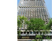 202 W Rittenhouse Square Unit 200506, Philadelphia image