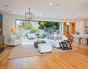 2036 Port Weybridge Place, Newport Beach image