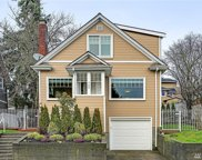 724 N 70th St, Seattle image