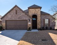 1617 Pike, Forney image